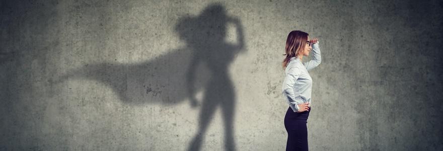 Autoconfiança e autorresponsabilidade. Qual a importância dessas ações?