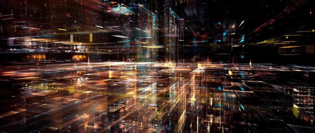 Dentro das principais tendências de mercado: qual o futuro da Comunicação?