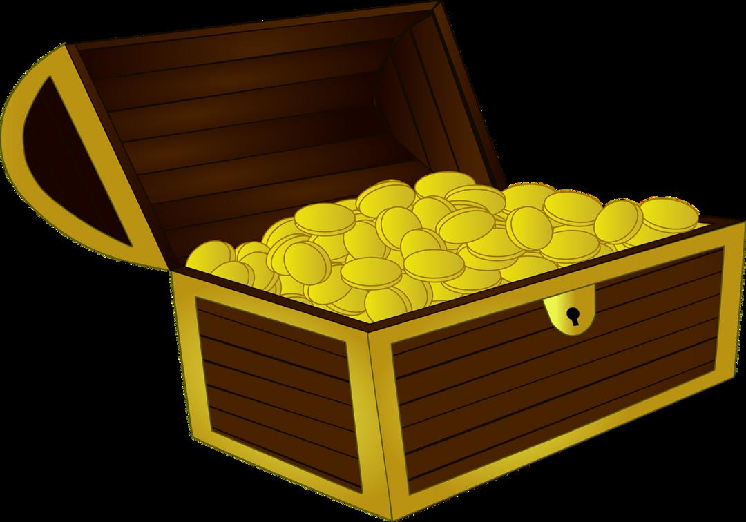 O mapa da mina - um guia financeiro completo para o MEI