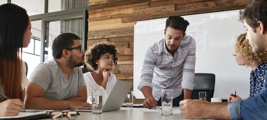 O que é e como criar um negócio escalável?
