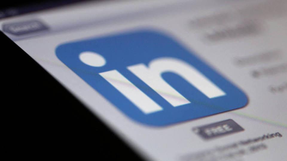 LinkedIn: o que é e como usar melhor a rede