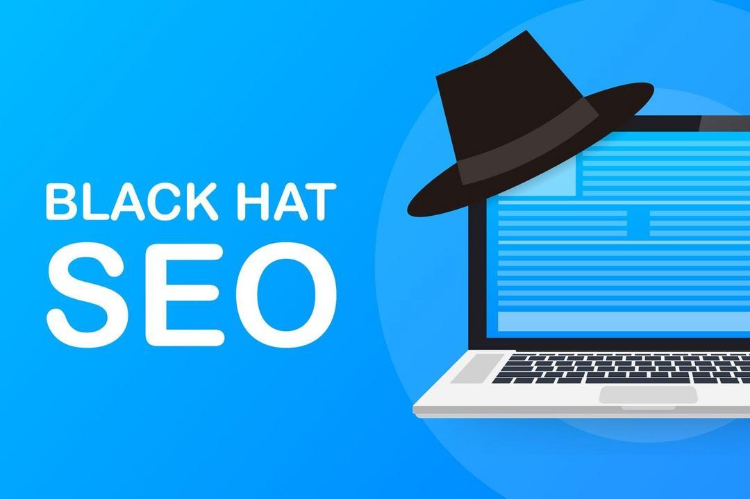 Black Hat SEO - Saiba o que é e como essa estratégia pode prejudicar seu site
