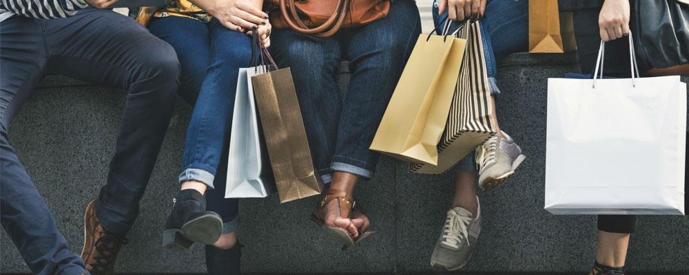 Como se comporta um consumidor?