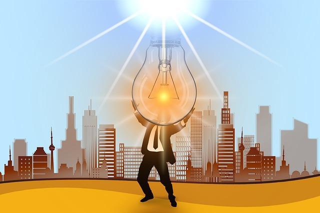 Quando economizar custa menos que produzir | Eficiência Energética