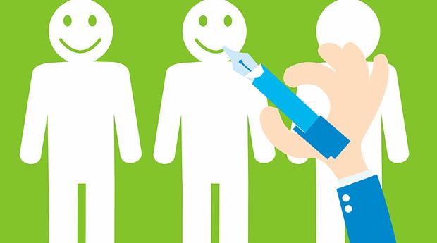 4 Dicas para encantar e fidelizar seu cliente