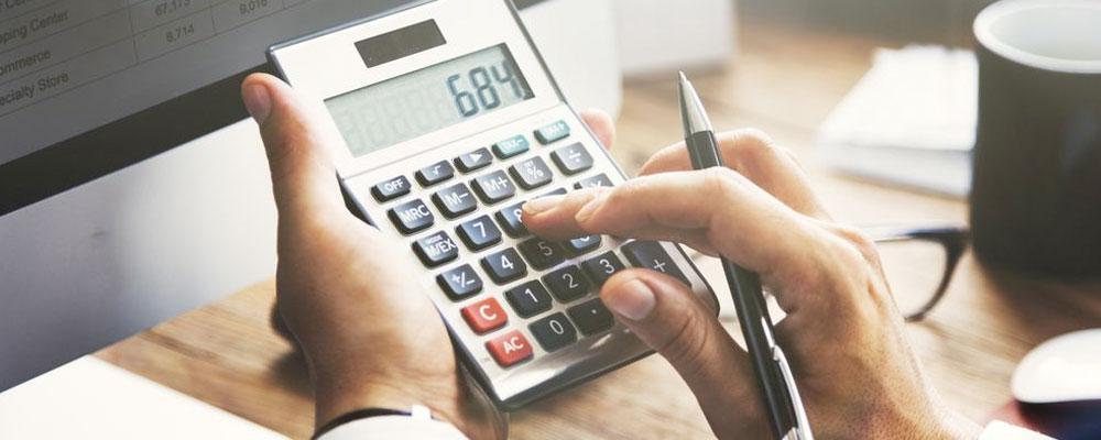 Capriche no planejamento tributário e garanta sua lucratividade