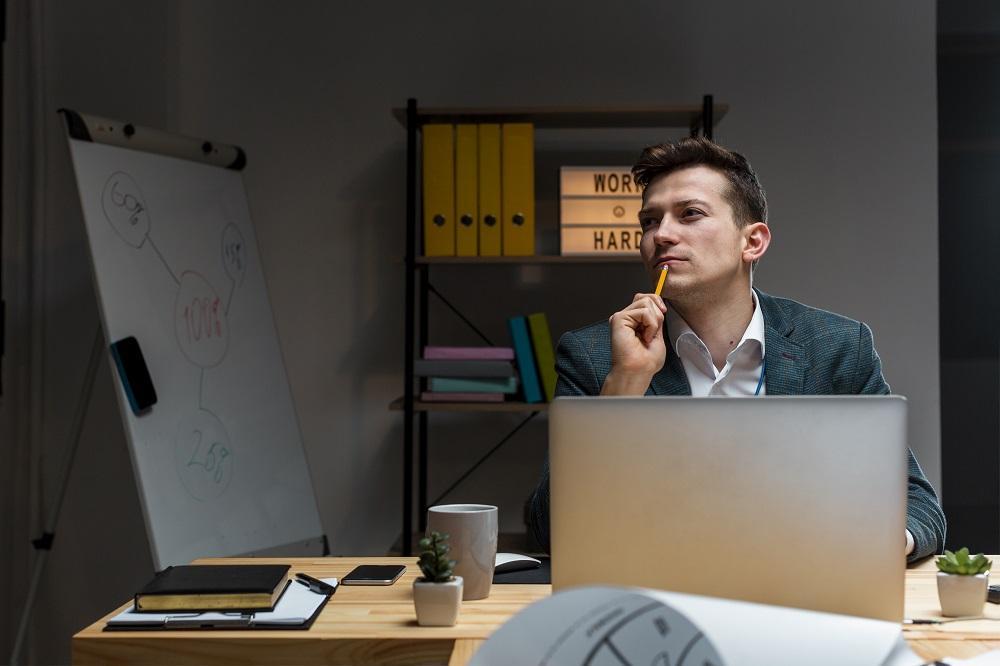 MEI ou Simples Nacional: entenda as diferenças para o empreendedor