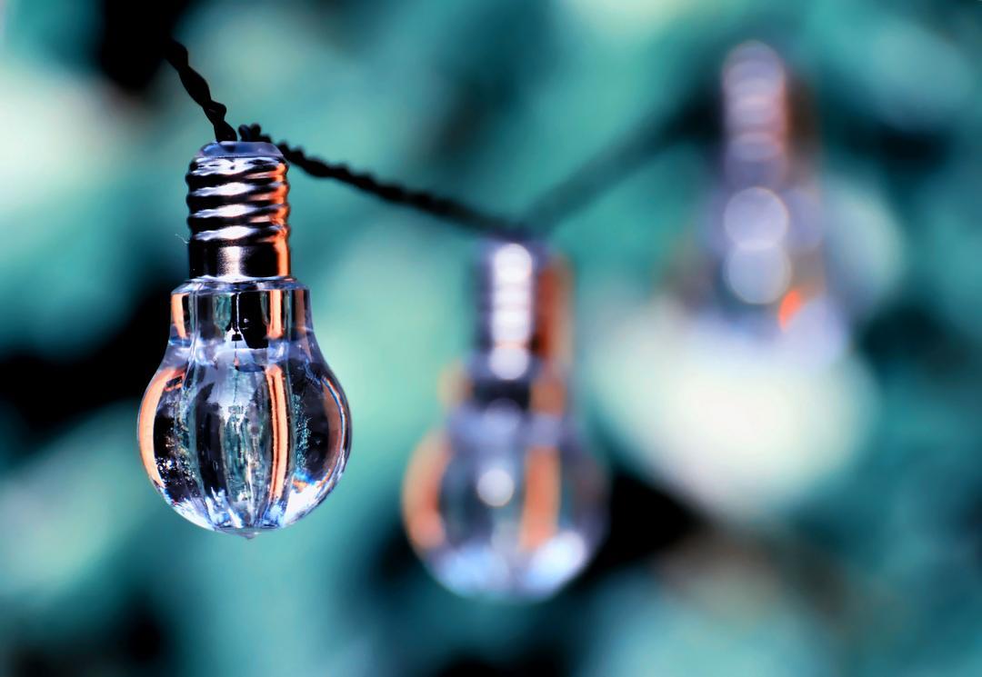 💡 Como inovar sem gastar dinheiro?