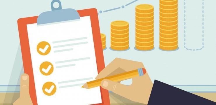 Você sabe calcular o valor de venda de seus produtos ou serviços?