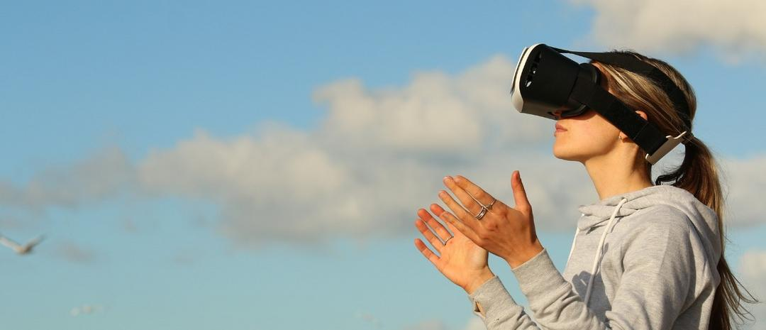 Você já pensou em usar a realidade aumentada no seu negócio de turismo?