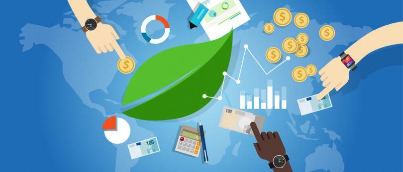 Sustentabilidade das relações de trabalho e sua importância para o clima organizacional