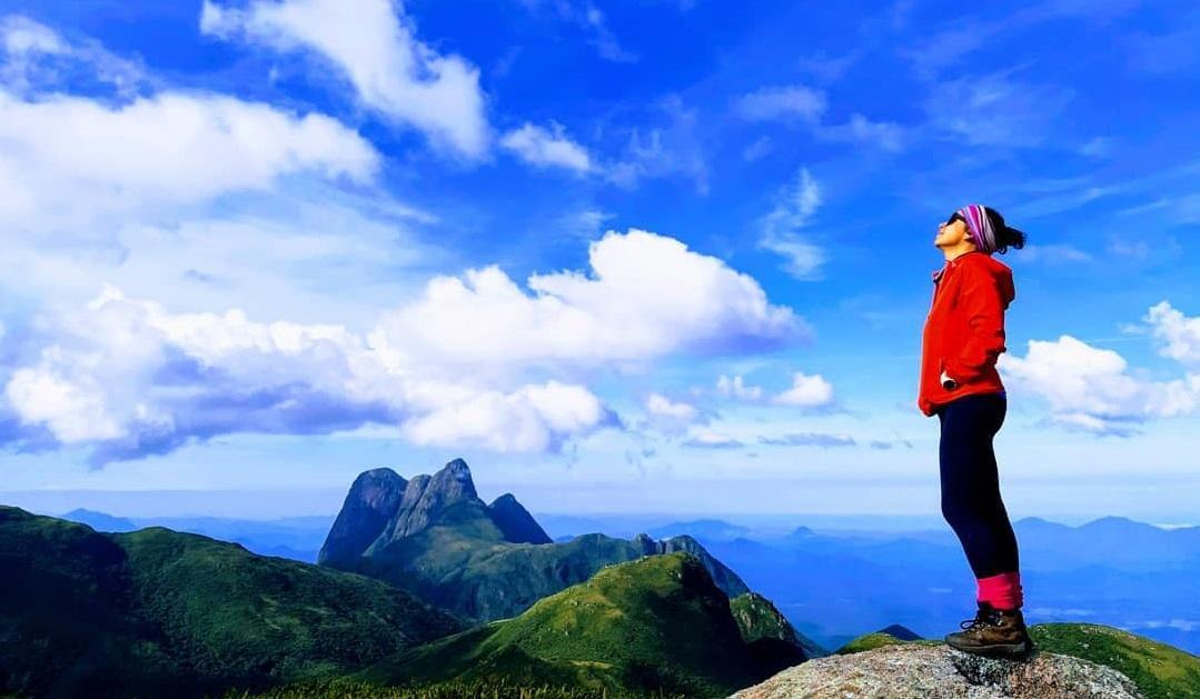 MEI: Oportunidades no ecoturismo e guia de aventura (conteúdo com áudio)