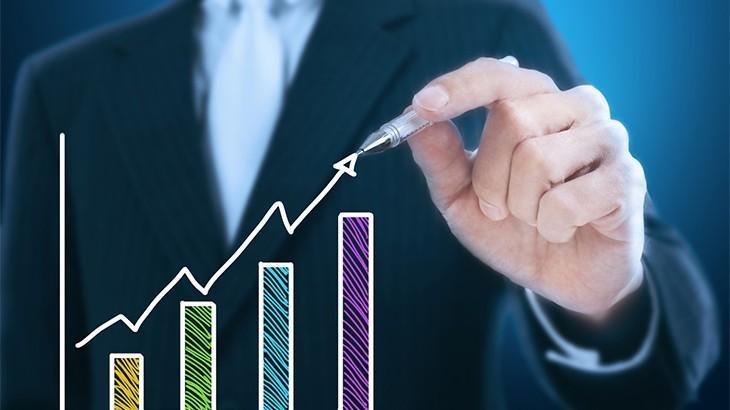 O gerenciamento dos desembolsos e o impacto na performance dos negócios