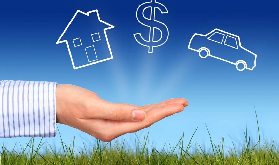 Consórcio, financiamento ou empréstimo: qual a melhor opção?