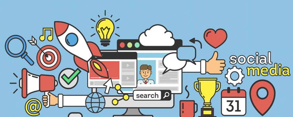 Ebook: Segredos do Marketing Digital