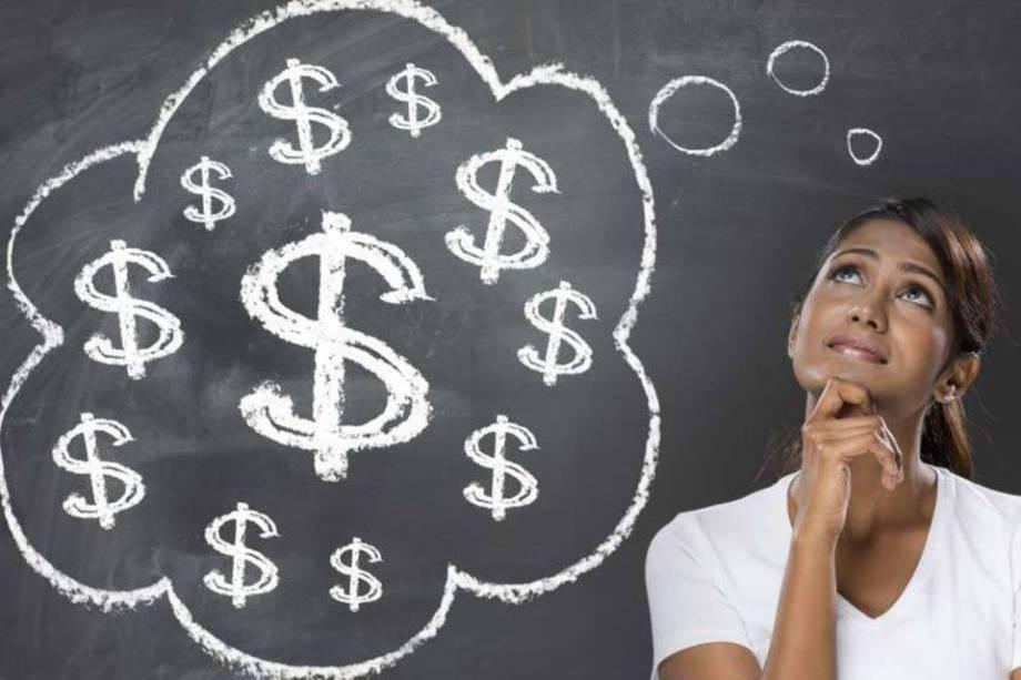 4 dicas importantes para quem precisa de crédito.