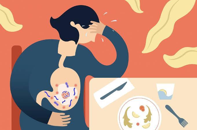 Intoxicação Alimentar: Importância da Gestão de Riscos para o seu Restaurante