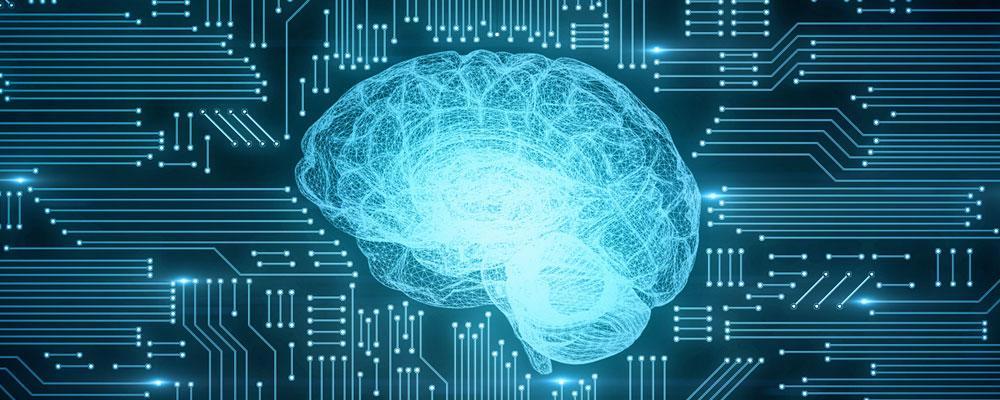 O uso da inteligência artificial para otimizar os negócios