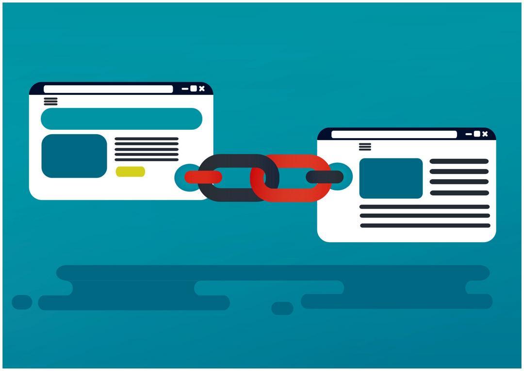 Entenda como funciona a estratégia de links patrocinados