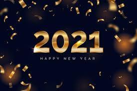Projeções (e previsões) para 2021 (e/ou quem sabe 2022)