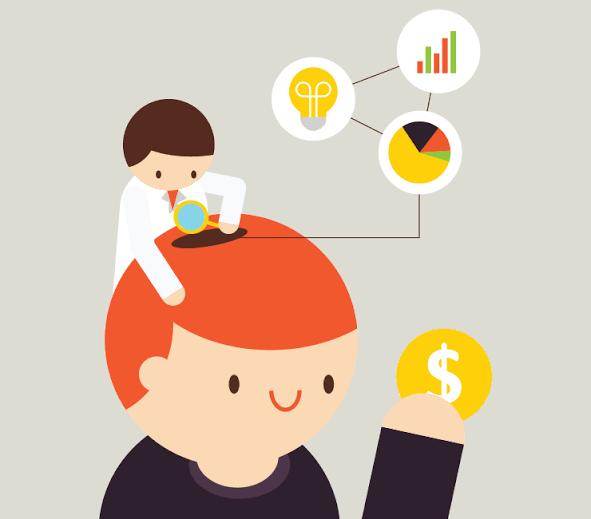 SEMANA EMPRESARIAL: consumidor, o que preciso saber sobre ele para vender mais?