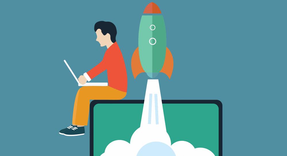 O que são e para quê servem as aceleradoras de startups?