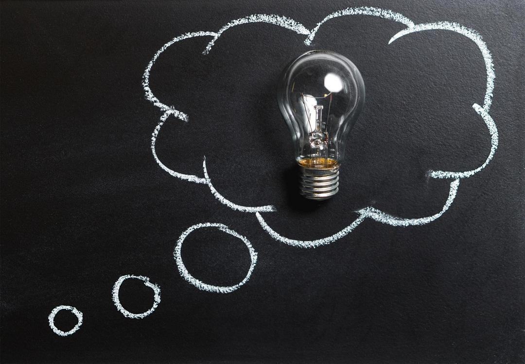 Tipos de inovação que o empreendedor pode aplicar na estruturação da ideia de negócio