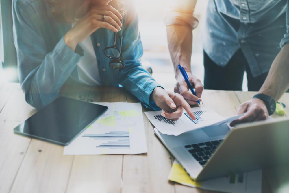 Quais os principais erros ao administrar uma empresa e como evitá-los
