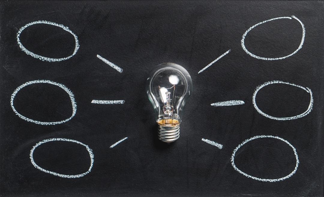 5 dicas valiosas para aumentar seu faturamento