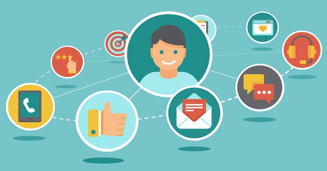 Entendendo a Experiência do Cliente na era digital