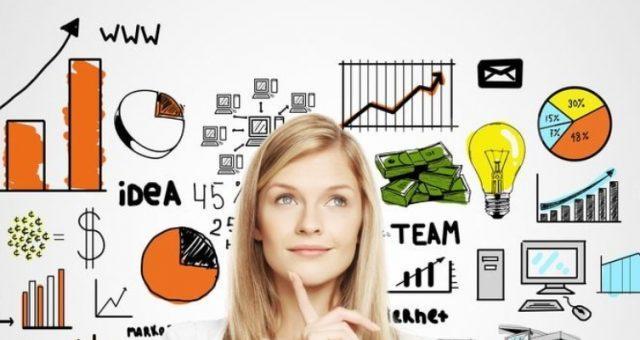 JEPP e BNCC – vantagens para a aprendizagem