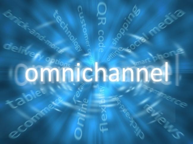 Omnichannel: Tendência do futuro do varejo