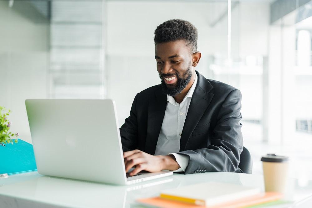 Montar um negócio em 2021: saiba o que é preciso levar em conta