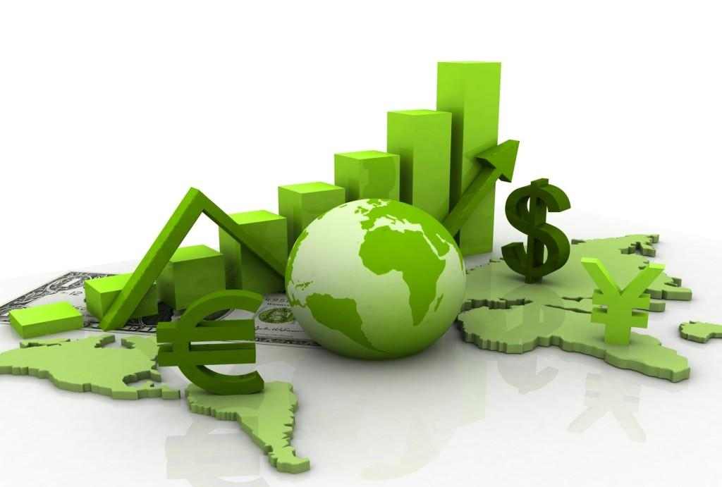 Compras Públicas e Desenvolvimento Sustentável