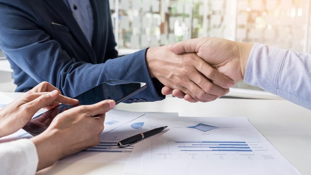 Como aumentar o valuation da sua empresa