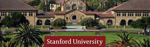 A Pandemia que criou uma das melhores universidades do mundo