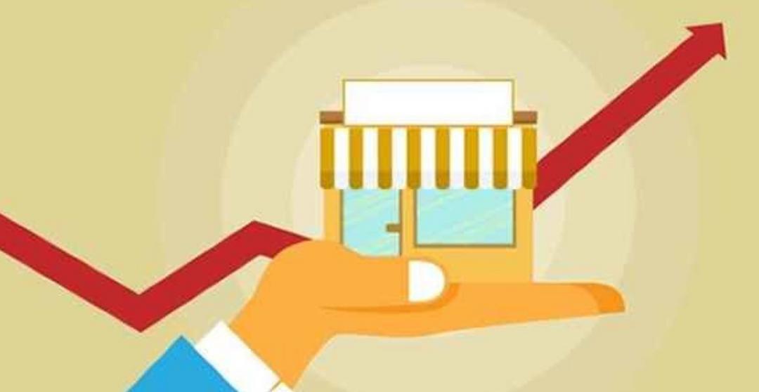 A importância de proteger as Micro e Pequenas Empresas