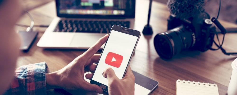Influenciador digital: não ignore essa estratégia