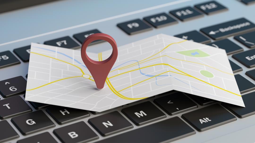 3 dicas para começar a usar o Geomarketing em seu negócio local