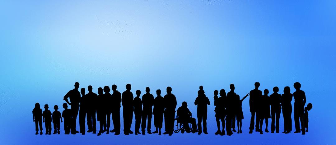 Como preencher vagas de inclusão? (Vídeo exclusivo)