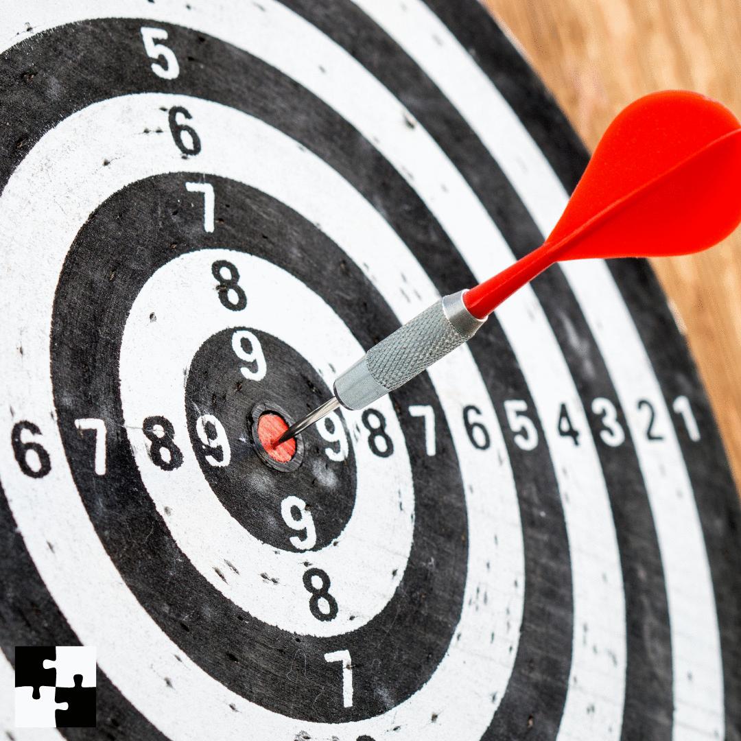 Planejamento estratégico - Parte 2: Missão, Visão e Valores