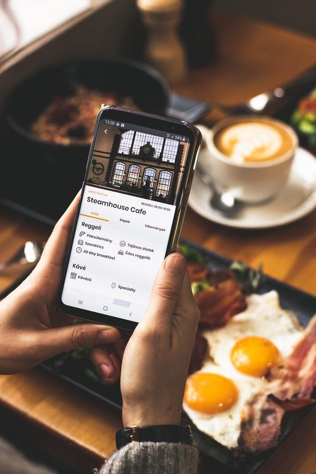 TripAdvisor: como um aplicativo de classificação pode impactar suas escolhas