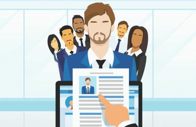 Mulher no mercado de trabalho: desafios, importância e perspectivas