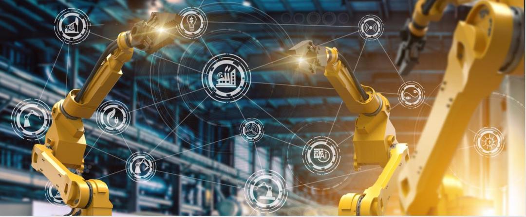 Como usar a tecnologia no setor industrial?