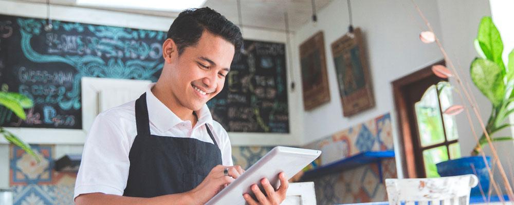 Mitos e verdades sobre empreendedorismo