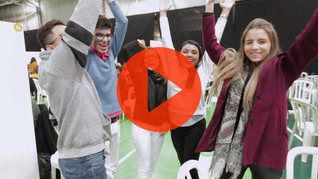 Workatona (parte 2) - INTRAEMPREENDEDORISMO: PROFISSÃO EMERGENTE (conteúdo com vídeo)