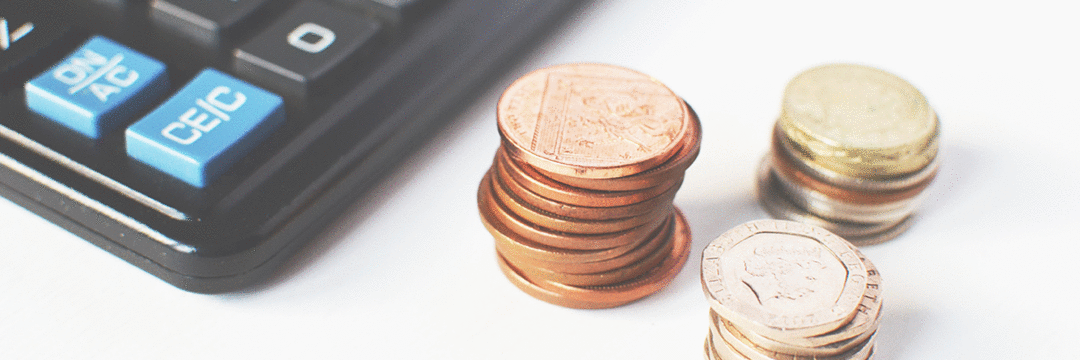 Gestão do Zero: Captar recursos ou investir do bolso? Como financiar sua ideia