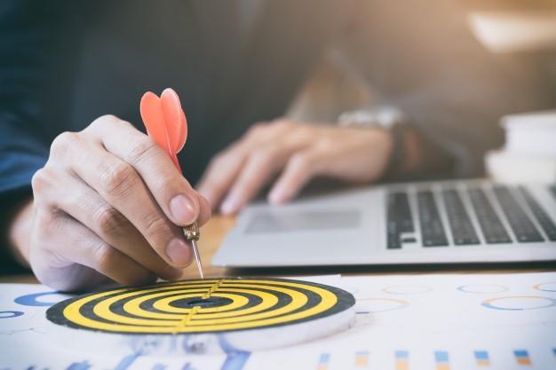 Manter o sucesso com o cliente? Processo de Ongoing!