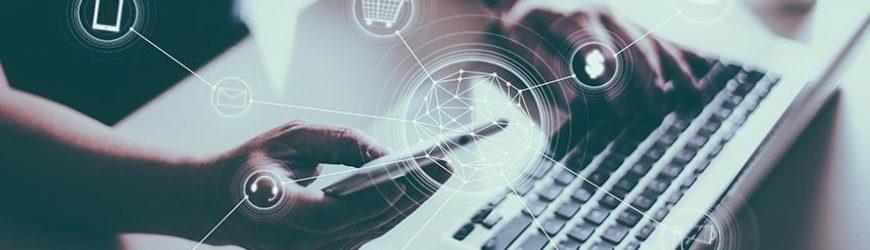 Lucratividade do empreendedorismo digital