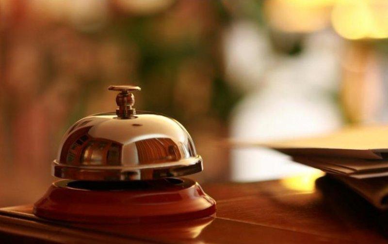 [Conteúdo com vídeo] Entrevista com Marta Poggi | Dicas para inovar na hotelaria e hospedagem